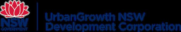 UGDC_Logo_RGB.png