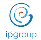 ipgroup.png