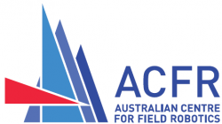 ACFR.png