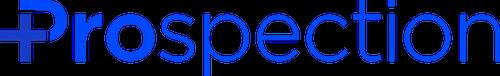 Prospection_Logo-RGB-1.png