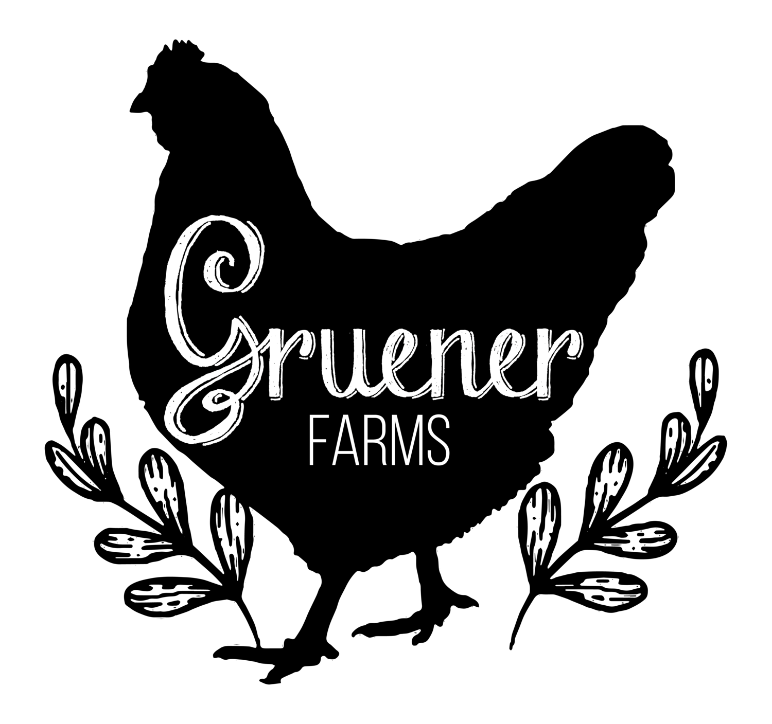 Gruener Farms