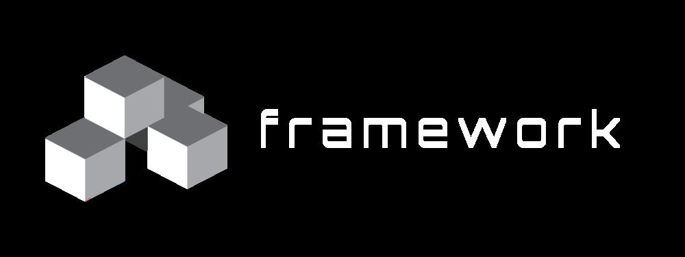 Framework Music Logo