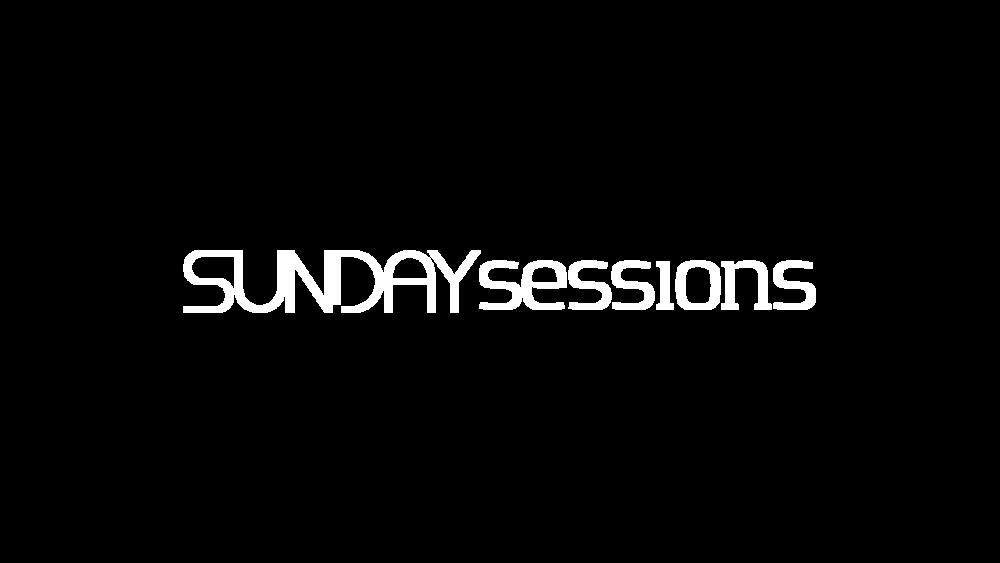 Sunday Sessions Ottawa - Sunday Dance