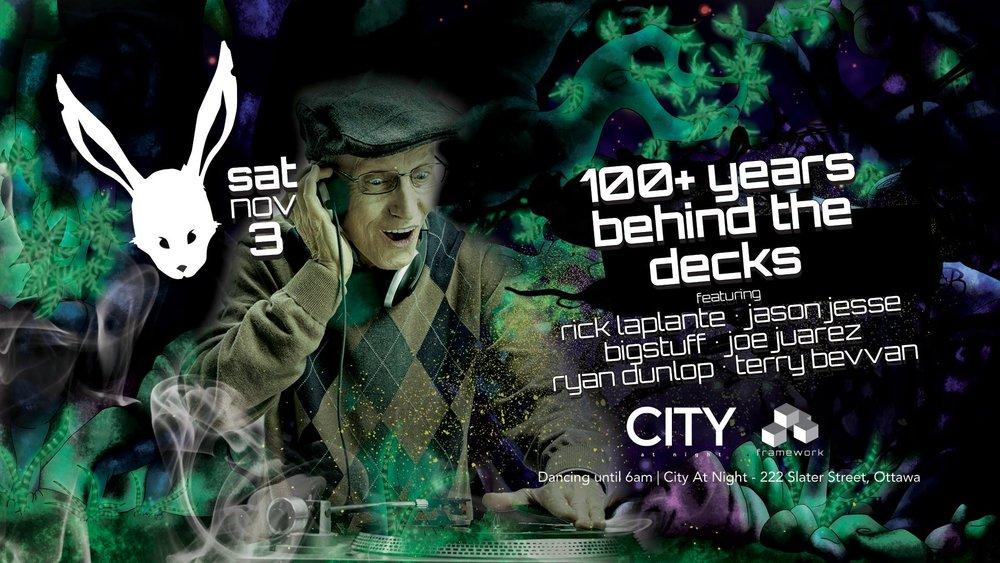 100 years behind the decks.jpg
