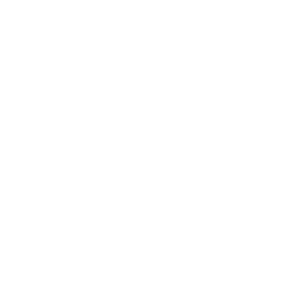 White Rabbit - Ottawa's only all-night dance party. Framework Music hosts a bi-monthly all night dance event inside City At Night to satisfy your late night dancing needs.⟶