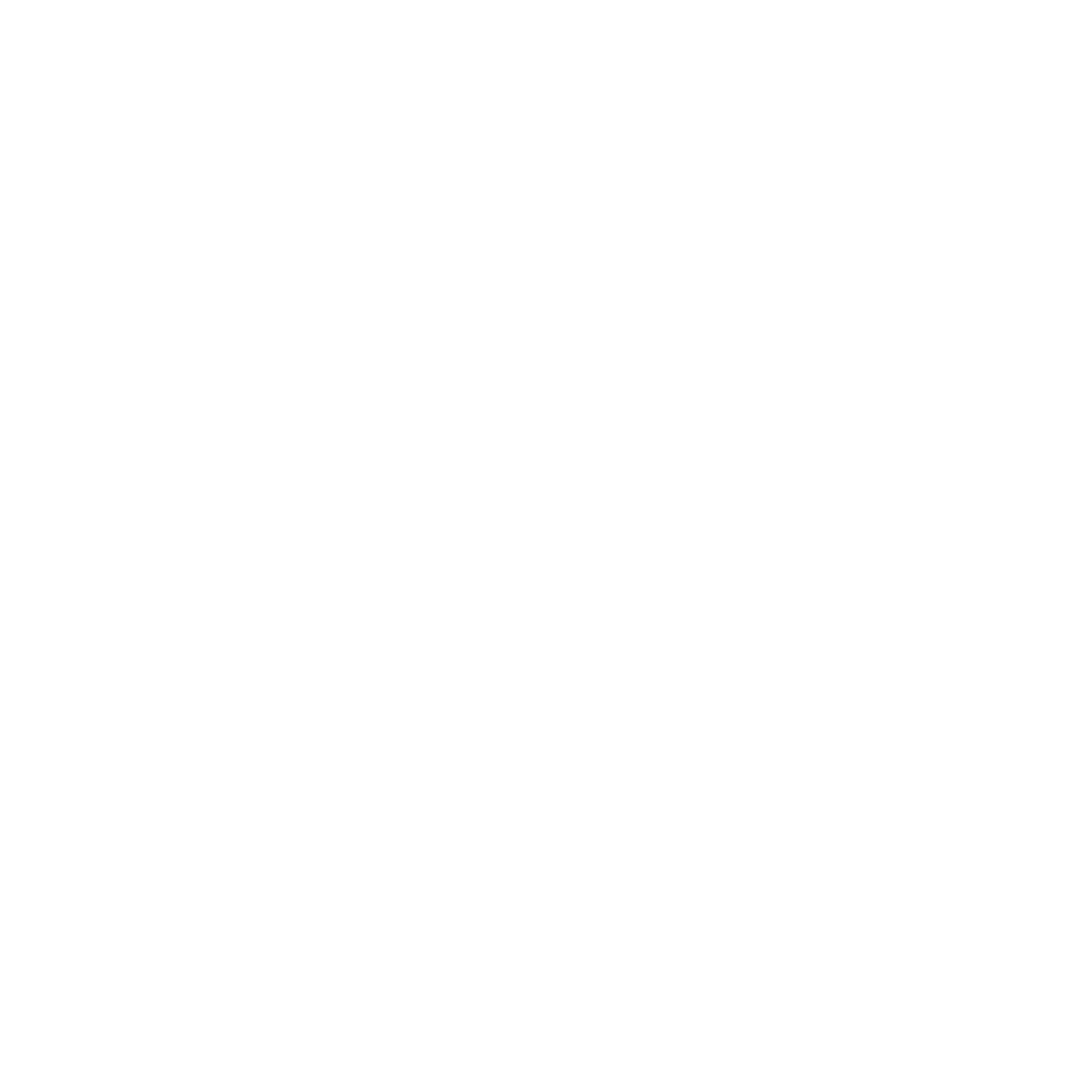 Sunday Sessions - A monthly Sunday evening social gathering hosted by Framework Music at Ottawa's legendary music venue in the heart of the city, Mercury Lounge.⟶