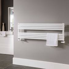 BDO camino heated towel rail   -download pdf
