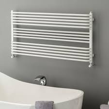 bdo poll heated towel rail   -download pdf