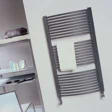 Jaga sani heated towel rail   -download pdf