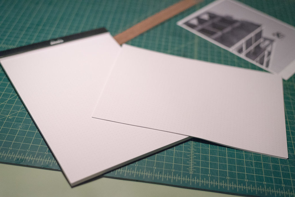 custom-notebook-2.jpg
