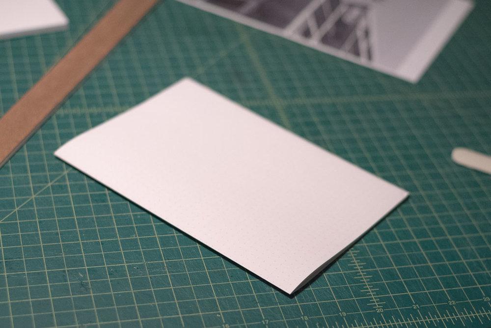 custom-notebook-4.jpg