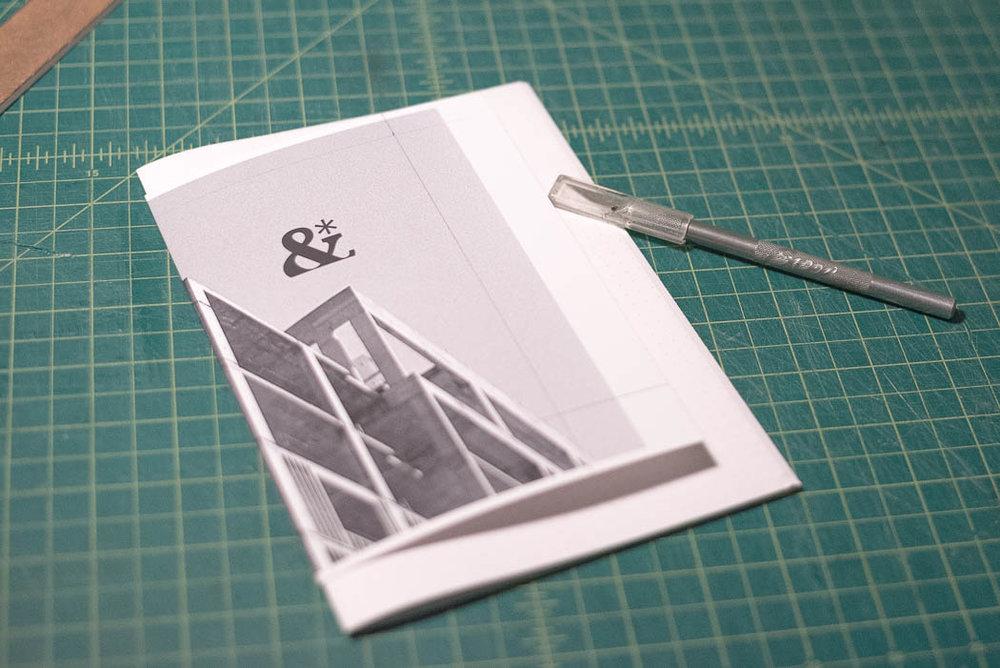custom-notebook-5.jpg
