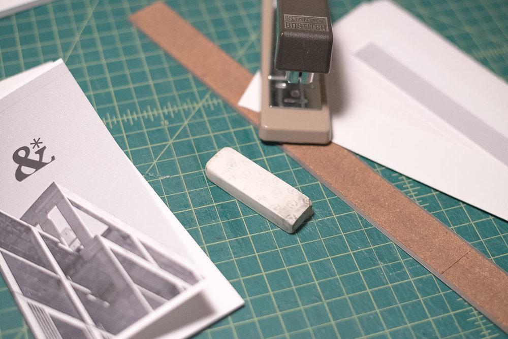 custom-notebook-7.jpg