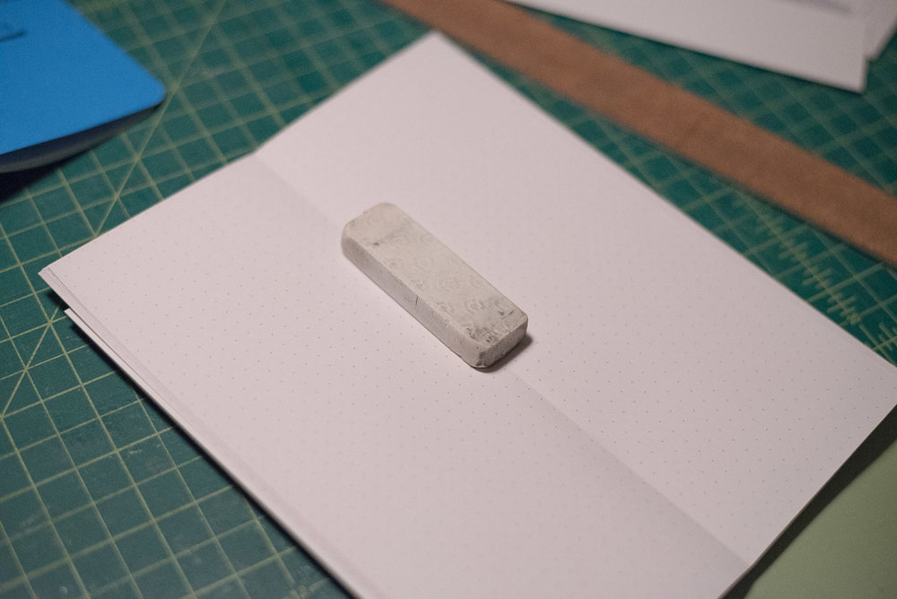 custom-notebook-9.jpg