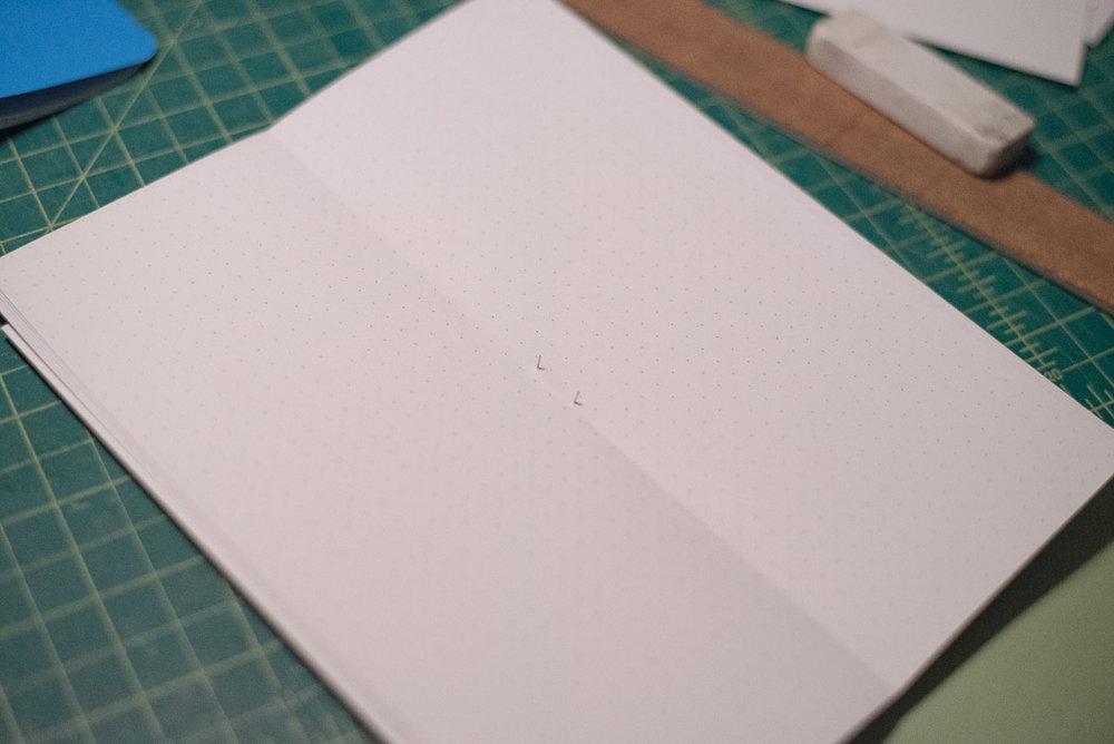 custom-notebook-10.jpg