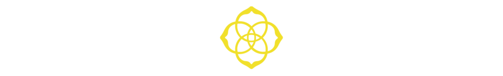 kendra-scott-logo2.png
