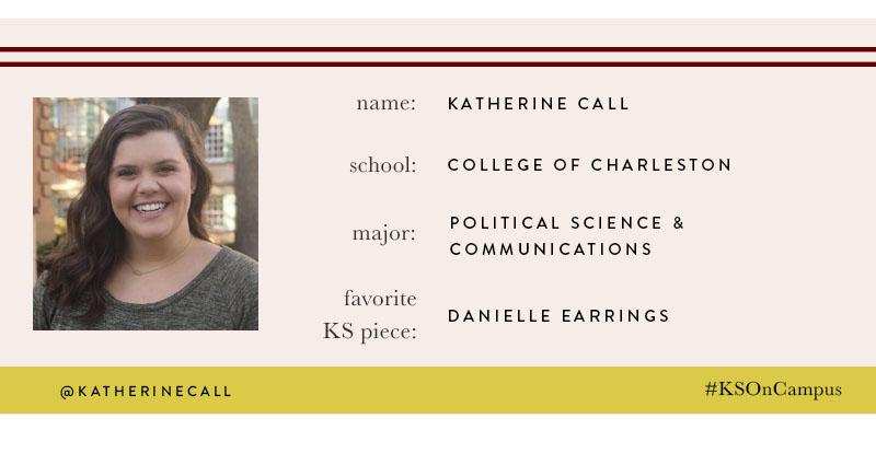 Call-Katherine.jpg