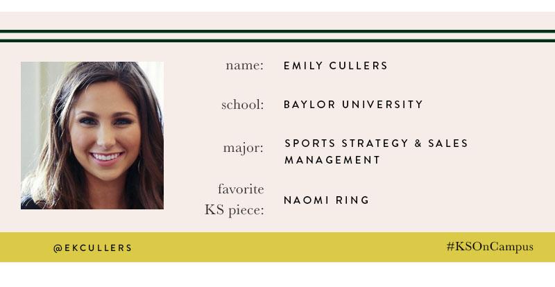 Cullers-Emily.jpg