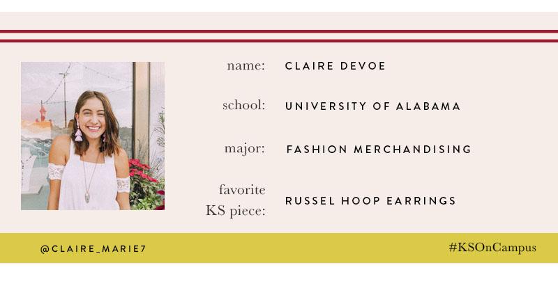 Devoe-Claire.jpg