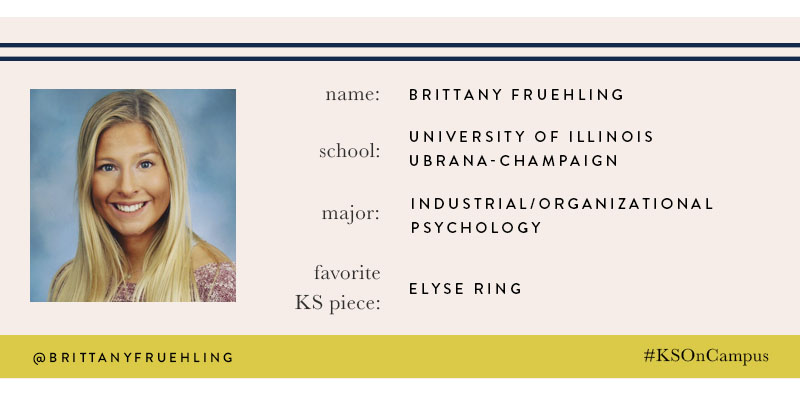 Fruehling-Brittany.jpg