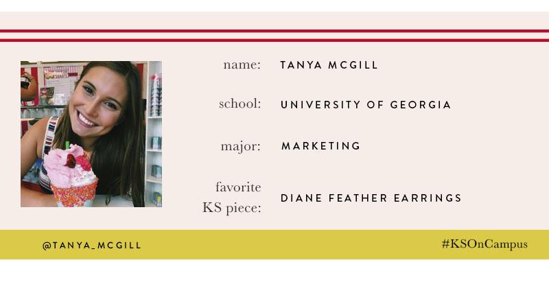 McGill-Tanya.jpg