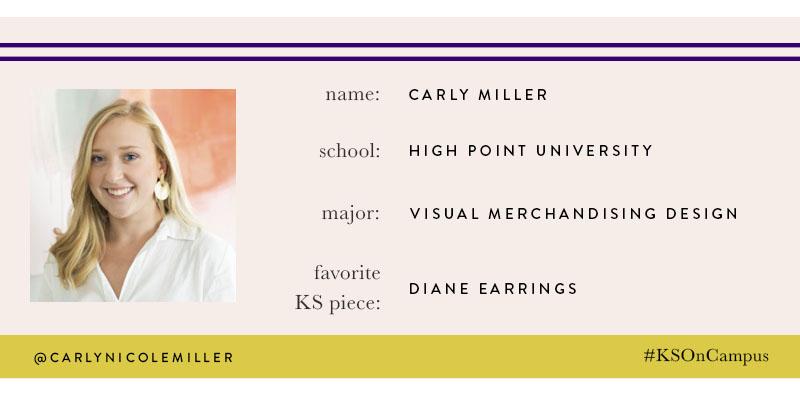 Miller-Carly.jpg