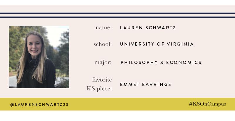 Schwartz-Lauren.jpg