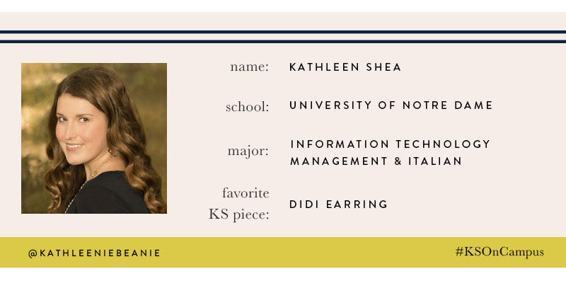 Shea-Kathleen.jpg