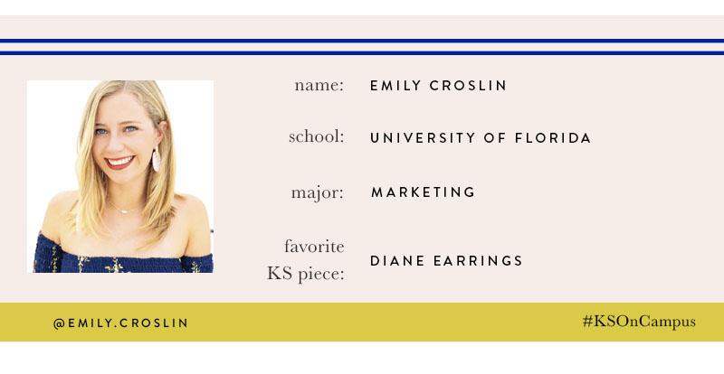 Croslin-Emily.jpg