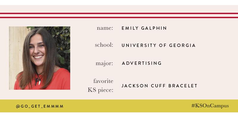 Galphin-Emily.jpg