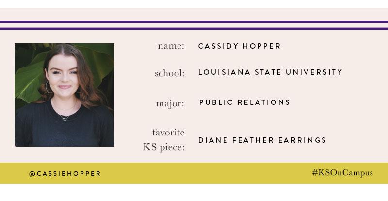 Hopper-Cassidy.jpg