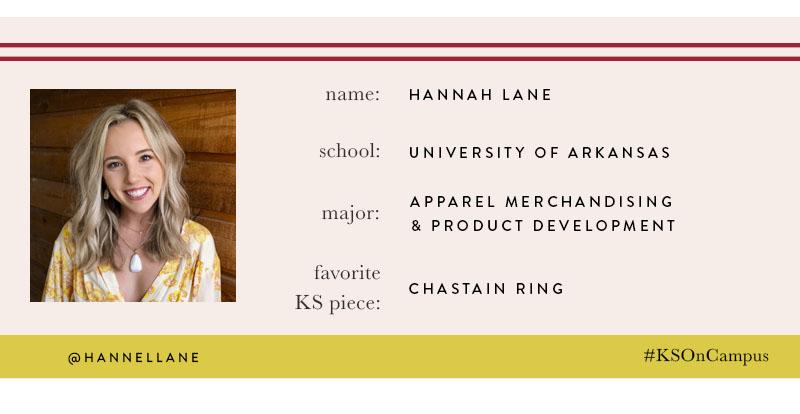 Lane-Hannah.jpg