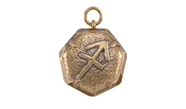 Zodiacal Charms