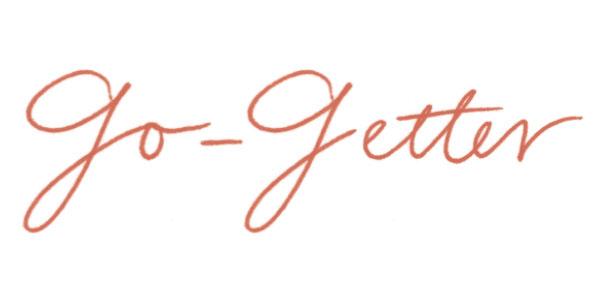 go-getter.jpg