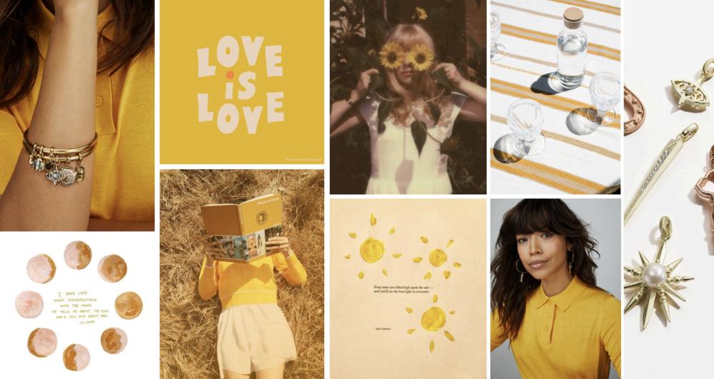 KS-Pinterest-Board