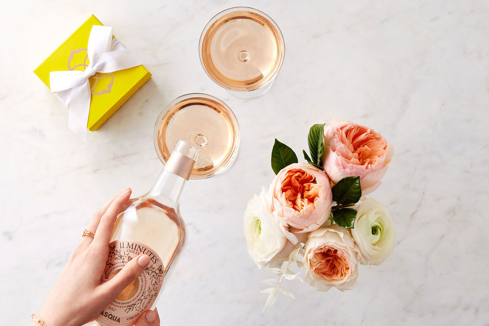 How-To-Pick-The-Perfect-Rosé