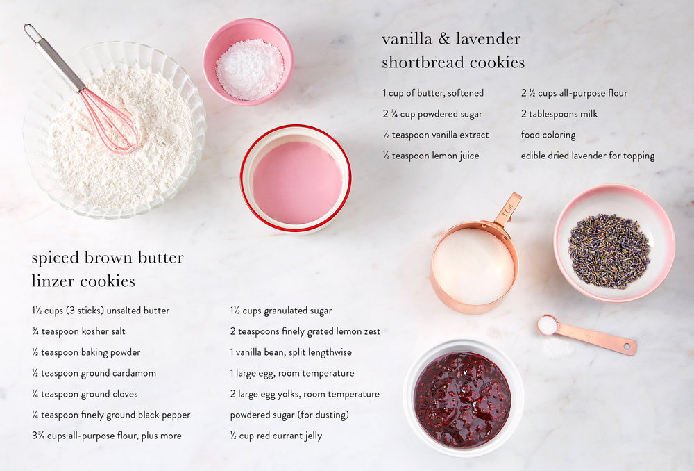 KendraScott-ValentinesCookie-Recipes