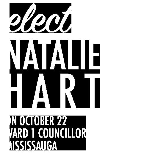 electnatalie hart2.png
