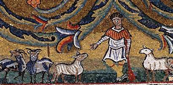 Sheep_And_Goats_1130s_Rome_sm.jpg