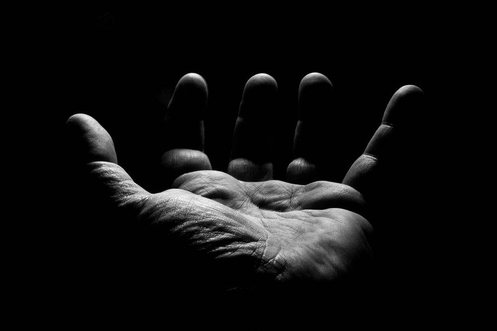 open hand.jpg