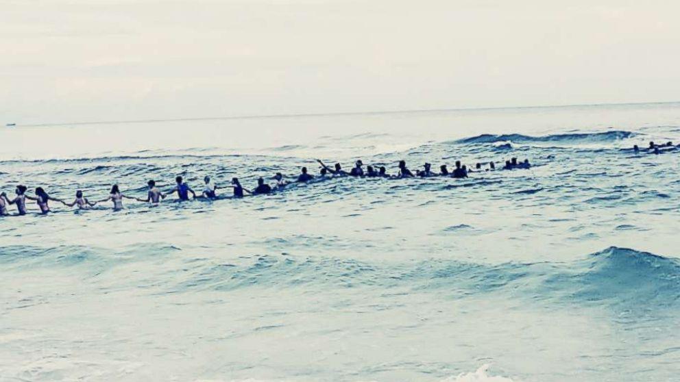 HT-beach-rescue-ml-170711_16x9_992.jpg