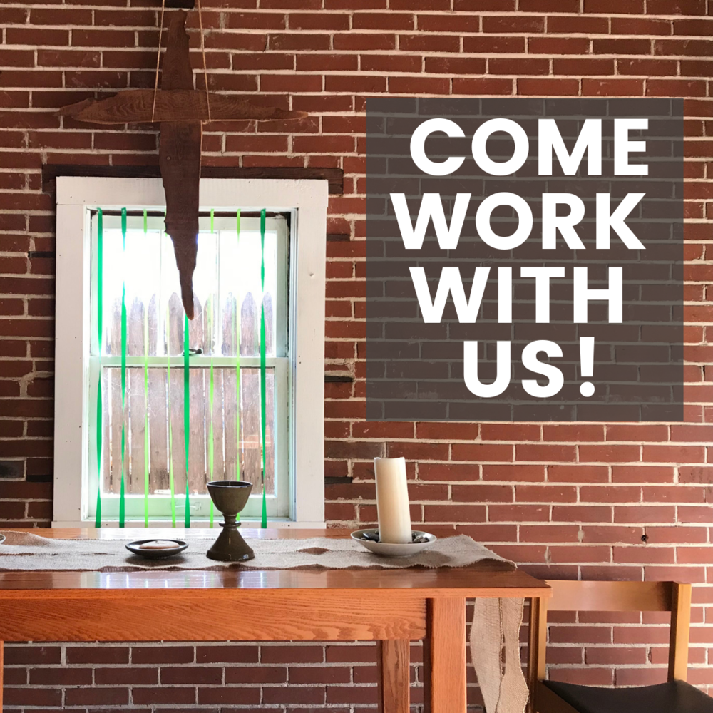 Come work with us (1).png