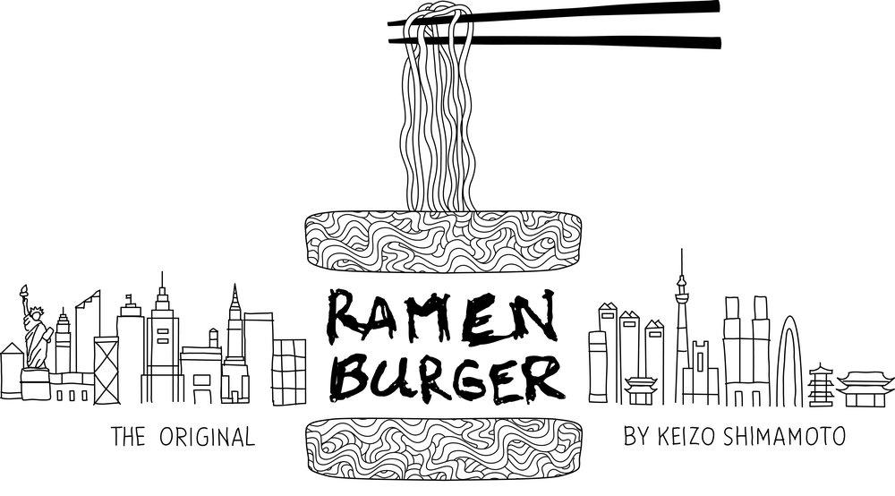 Ramen Burger LOGO.jpg