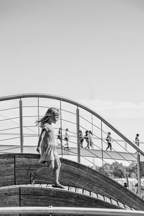 Girl on bridge.jpg