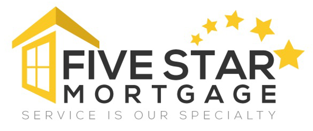 Five Star logo.png