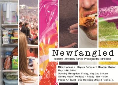 newfangled_poster_flat.jpg