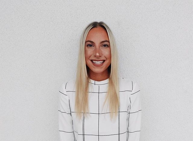 We're back with another #ImPRessive Internship! Today, we're highlighting Elli Meinert who interned with Innovative PR. With offices in Los Angeles and New York, @innovative_pr is an agency specializing in lifestyle, fashion, food, and entertainment. @ellimeinert gained plenty of hands-on experience and learned the importance of relationship building while working with a variety of clients. After college, Elli hopes to work for a global public relations agency!