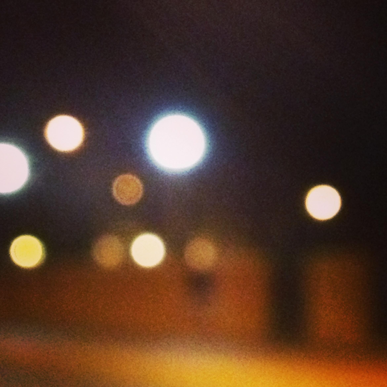 """Jan 7 2013 """"Street"""""""