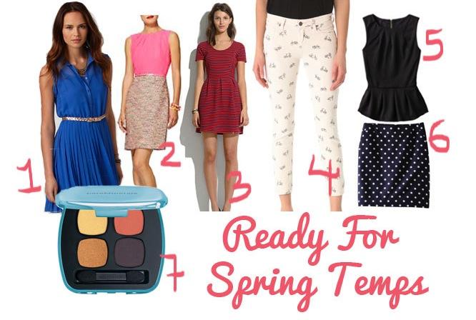 Spring-Fashion-Collage