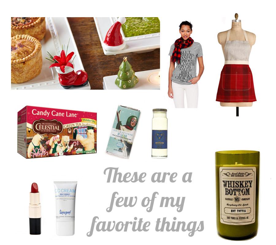 My-favorite-things-dec-13